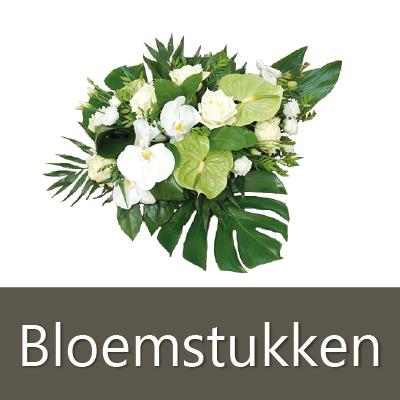 bloemstukken