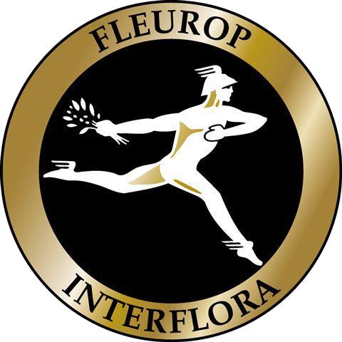 fleurop.png